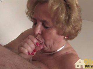 hottest tits, cumshots scene, you hd porn