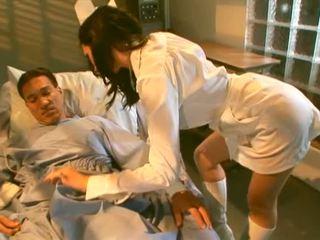 online clinic porn hq, žiūrėti horny nurses puikus, hq hospital porn gražus