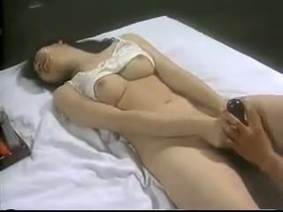 japanese, see hd porn check, amateur