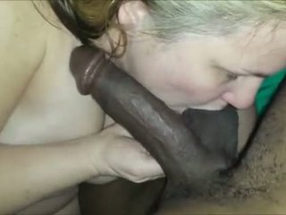 best bbc hottest, all blowjob, great cocksucking more