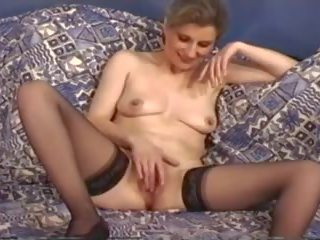 all french, hd porn best, interview
