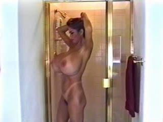 jeder große brüste, hd porn, am meisten haupt; überprüfen