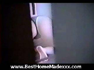 webcams gepost, amateur neuken
