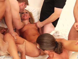 blow job, vibrator, pussy licking