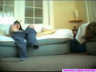 groot webcams scène, heetste amateur tube, kwaliteit tiener
