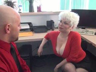 große brüste, handjobs, heißesten fuß-fetisch beste