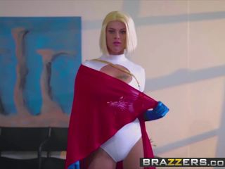 Brazzers Exxtra Peta Jensen Johnny Sins Power Rack A Xxx Parody Trailer Preview