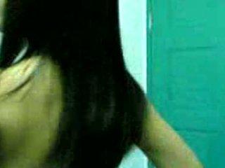 Abg Toge Indo Bugil Sexhot-indo