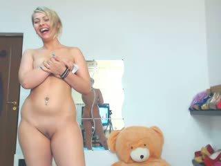 hq blondjes porno, big butts, vol anaal actie