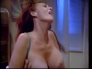 wijnoogst, vers trap thumbnail, 1992 porno