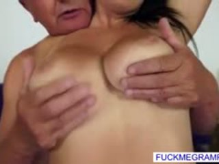 hottest brunette, rated big boobs, blowjob check