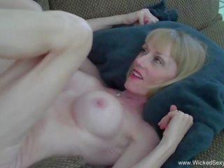 zien swingers seks, grannies tube, milfs gepost