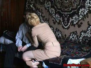 image Madisin lee amp yesenia sparkles in the encounter