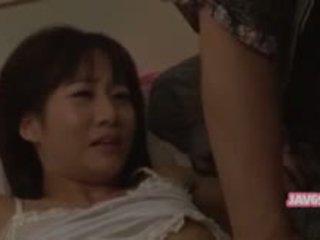 japanse kanaal, kwaliteit vingerzetting film, gratis fetisch seks