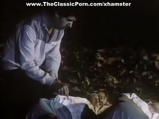 real vintage porn, fresh classic gold porn fuck, full nostalgia porn