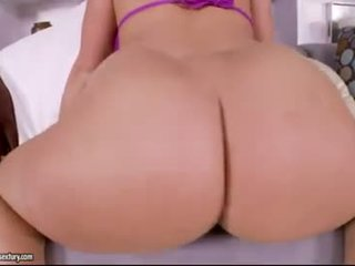 ideal oral sex, any vaginal sex check, caucasian ideal