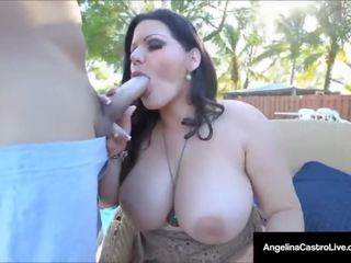 full sucking, rated bbw most, check oral full
