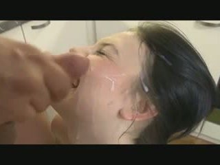 cumshots mov, gezichtsbehandelingen, handjobs tube