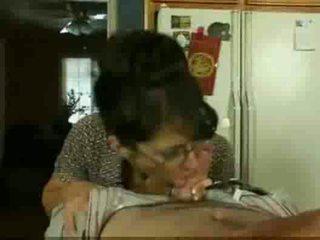fun mom quality, hottest horny all, milf all