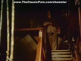 vintage fuck, classic gold porn thumbnail, hot nostalgia porn film