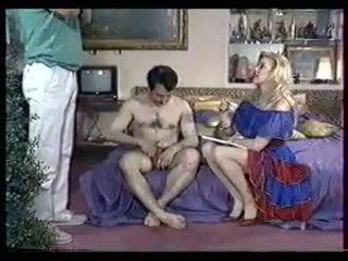 group sex, vintage, interracial, hd porn