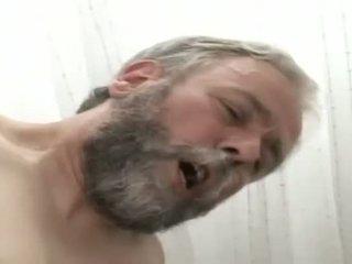 oma porno, kijken hardcore mov, hq granny porn video video-