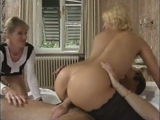 hq blondes posted, hq big boobs action, real vintage channel