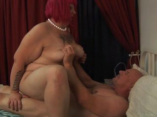 tieten seks, mooi grote borsten film, plezier bbw mov