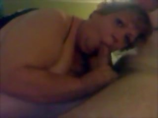 great cuckold film, great gilf, free grannies channel
