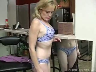 check booty, real cunt, best cum free