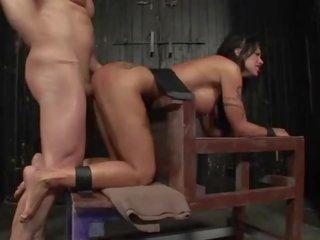 online pijn gepost, ideaal anale sex, u gezicht neuken thumbnail