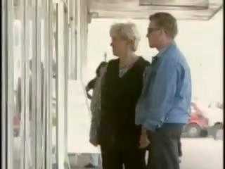 Granny Susan: Free German Porn Video 97