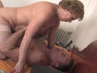 hot grannies quality, most matures, more milfs
