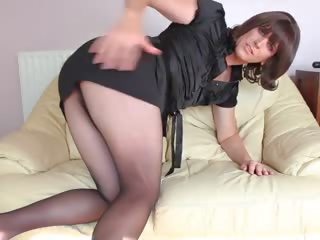 more british, any crossdresser sex, solo action