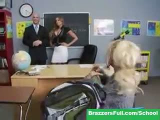 volný sexy každý, nejžhavější učitel, vy škola čerstvý