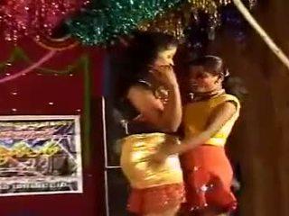 mooi indisch, groot beroemdheden, vol non nude thumbnail