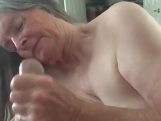 fresh fun, fresh cum in mouth mov, great grandma thumbnail