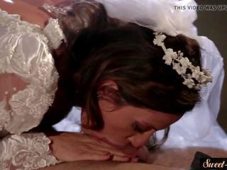 gratis wedding, babes, milfs video-
