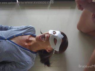 hot cute sex, fresh pee porn, piss