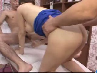hottest cock, check sucking, see japanese