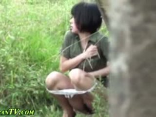 fun japanese, best voyeur hot, fun public quality