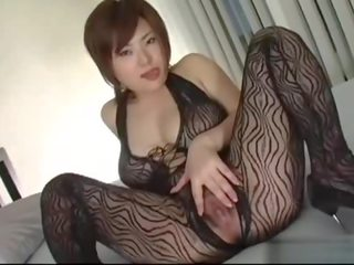 fun brunette, quality oral sex check, most japanese any
