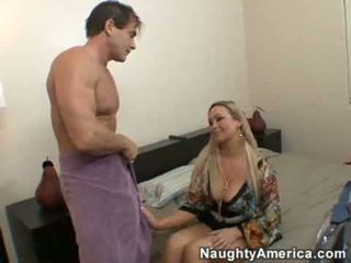 hottest riding most, online big tits more, hq boobs online