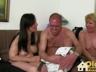Swinger Party porno