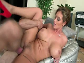 big tits, pornstar, hardcore nice