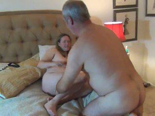 plezier matures actie, hd porn, beste amateur klem