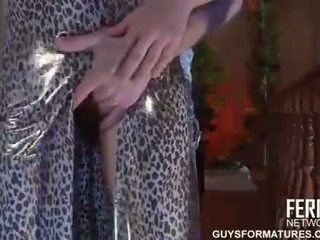kijken cowgirl vid, beste cum in de mond neuken, heetste reverse cowgirl tube