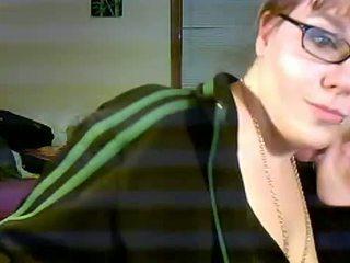 zien knipperende seks, ideaal webcams tube, een amateur
