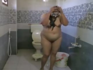 online bbw actie, big ass tube, mooi volwassen
