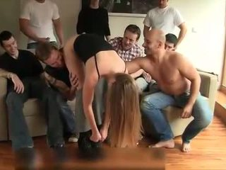 rough, whore online, great shaved pussy